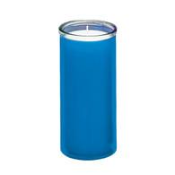 Blue 5 Day Intention (Int II) Light [Dozen]