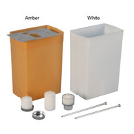 Amber Luminary Kit [Each]