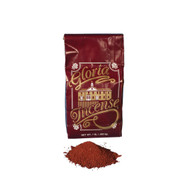 Gloria Powdered Incense [1 lb. per Bag]