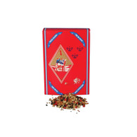 3-Kings Incense [1 lb. per Box]