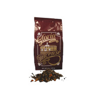 Gloria Granular Incense [1 lb. per Bag]
