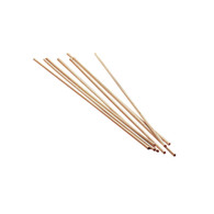 WOOD TAPERS 500/Bag