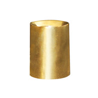 "Brass Draft Proof 1-1/2"" Burner [Each] 13BH"
