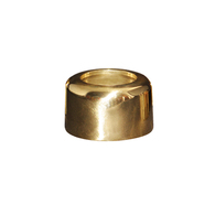 "Brass Compact Draft Proof 1-3/4"" Burner [Each]"