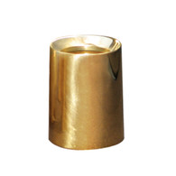 "Brass Draft Proof 2"" Burner [Each]"
