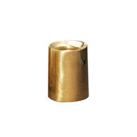 "Brass Draft Proof 1-1/2"" Burner [Each]"