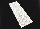 Solderless Breadboard - Self-Adhesive