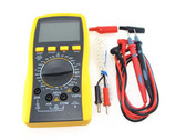 Digital Multimeter - Full Function