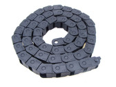 Cable Chain - 10mm x 10mm