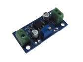 LM317 Adjustable DC Module