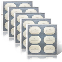 Year Supply of Eco-Luxury Inspire - Name or Phrase (30 bars)