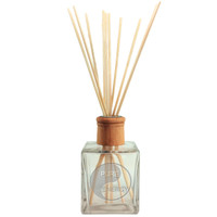Pure|Energy Reed Diffuser - NO OIL