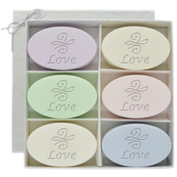 Signature Spa Inspire - All Scents: Love Knot