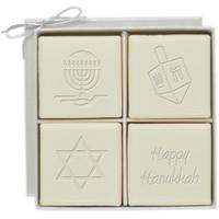 Eco-Luxury Mi-Luxe - Hanukkah Mix