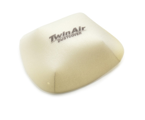 Dust Cover For Air Filter (79006920000)