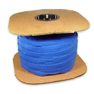 "12"" VELCRO® Brand ONE-WRAP® Strap 600 Pack Reel"