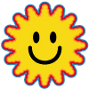 smile-approved-logos100x100.jpg