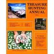 Treasure Hunting Annual Volume 1 H. Glenn Carson