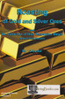 Roasting Gold and Silver Ores Mining Mineral Processing Book