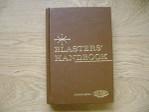 Blasters Handbook