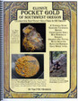 The Elusive Pocket Gold of SW Oregon Mining Geology
