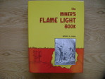 the Miner's Flame Light Book