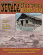 Nevada Ghost Towns & Desert Atlas Vol 1 Mining Camps