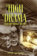 High Drama Colorado Mining Theatre History Book