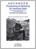 Advanced Detecting & Prospecting Hardrock Gold Mining