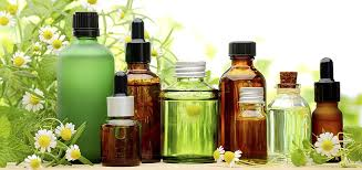 essential-oil-bottles-several-different-sizes.jpeg