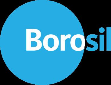 Borosil Glassware Australia