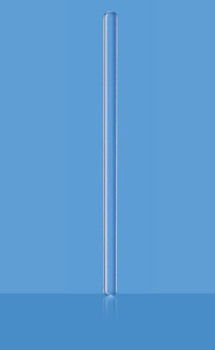 Borosil Glass Stirrer Rods