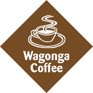 Wagonga Coffee