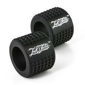 InkJecta Rubber Grip Sleeves - Pack of Two - Price Per 1