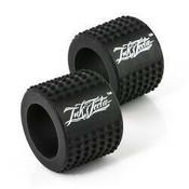InkJecta Rubber Grip Sleeves åäÌÝÌÒ Pack of Two åäÌÝÌÒ Price Per 1