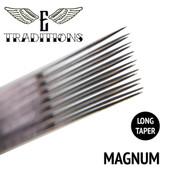 Electrum Traditions Needle - Magnum