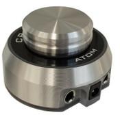 Critical ATOM Power Supply - Silver