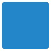 ETERNAL - SKY BLUE