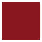 ETERNAL - CRIMSON RED