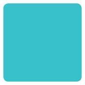 ETERNAL - BERMUDA BLUE