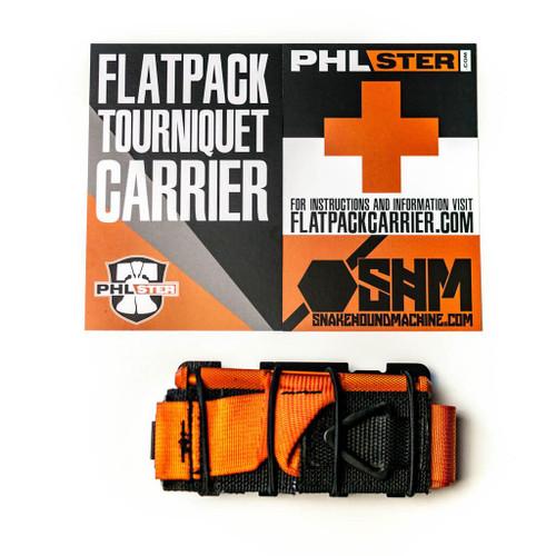 PHLster Flatpack™ -