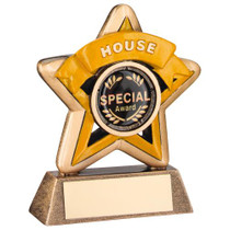 SCHOOL HOUSE AWARD