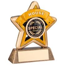 SCHOOL HOUSE AWARD