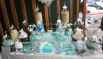 Christmas Cake Boxes Wholesale