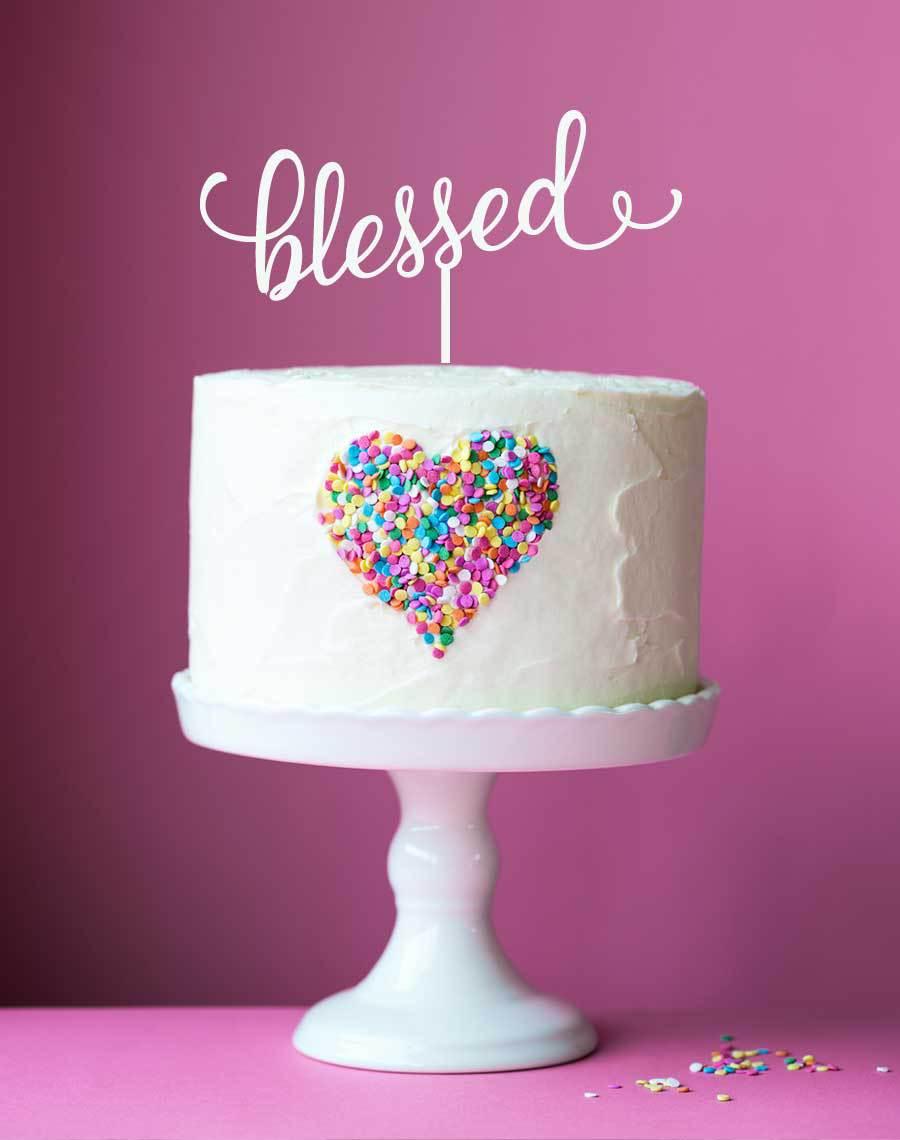 acrylic-cake-topper-blessed.jpg