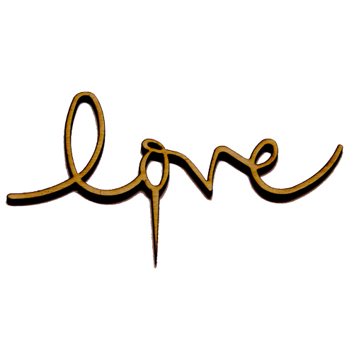acrylic-cake-topper-for-weddings-the-word-love-buy-online.jpg