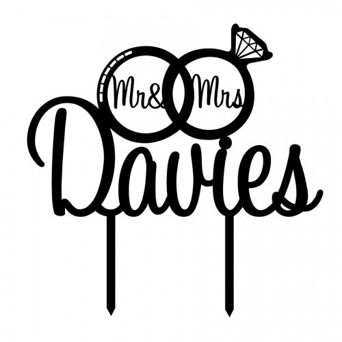 acrylic-cake-topper-mr-mrs-inside-wedding-rings-with-surname-for-sale-online.jpg