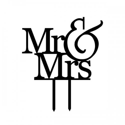 acrylic-wedding-cake-topper-designer-mr-and-mrs-order-online-in-australia.jpg