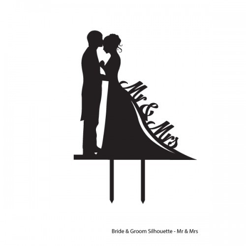 bride-and-groom-formal-silhouette-wedding-cake-topper-design.jpg