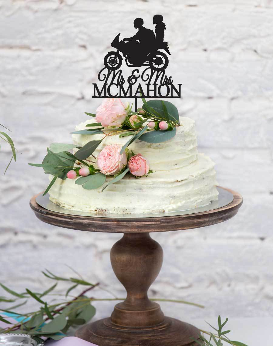 couple-onn-motorcycle-wedding-cake-topper.jpg
